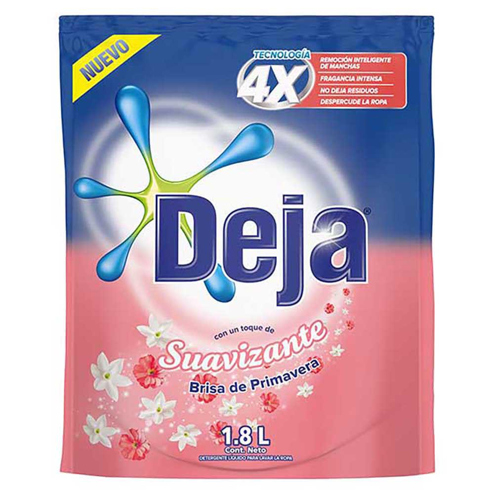 Detergente-Liquido-Deja-1.8-L-Brisa-Primavera