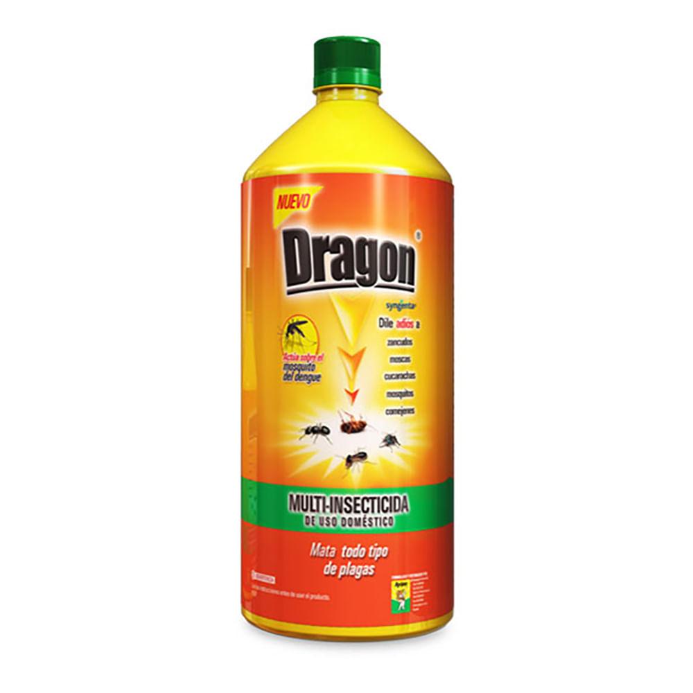 Insecticida-Liquido-Dragon-950-Ml