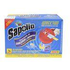 Repelente-Electrico-C-Repuesto-Sapolio-40-Ml-6-Pastillas