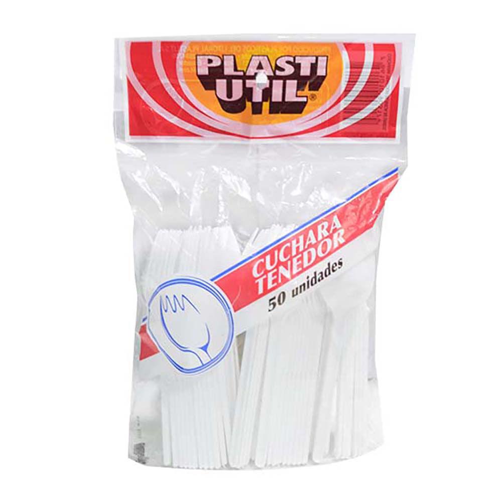 Cuchara-Tenedor-Plastica-Plastiutil-50-Uni