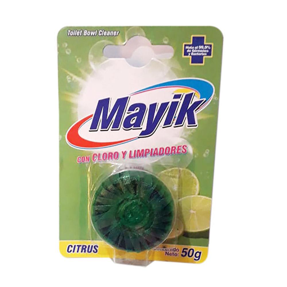 Limpiador-P-Tanque-Mayik-50-G-Limon