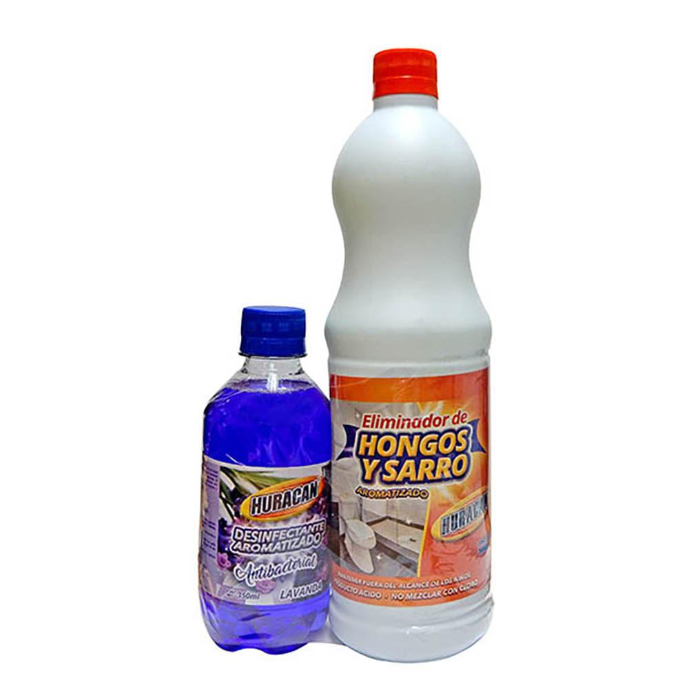 Limpiador-P-Bano-Huracan-1-L-Mas-Desinfectante-350-Ml