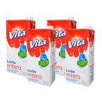 Leche-Vita-Tetrabrick-1-L-X-4-Entera