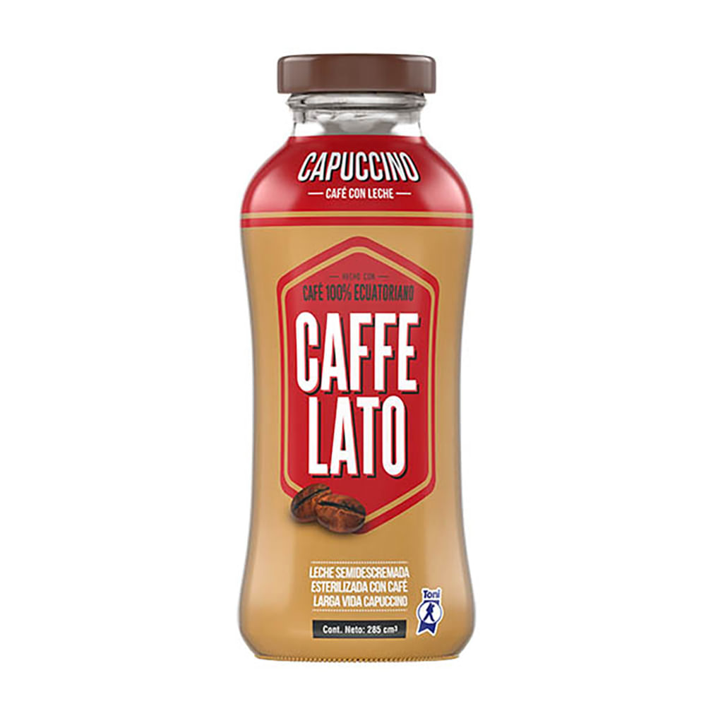 Caffe-Lato-Toni-285-Ml-Capuccino