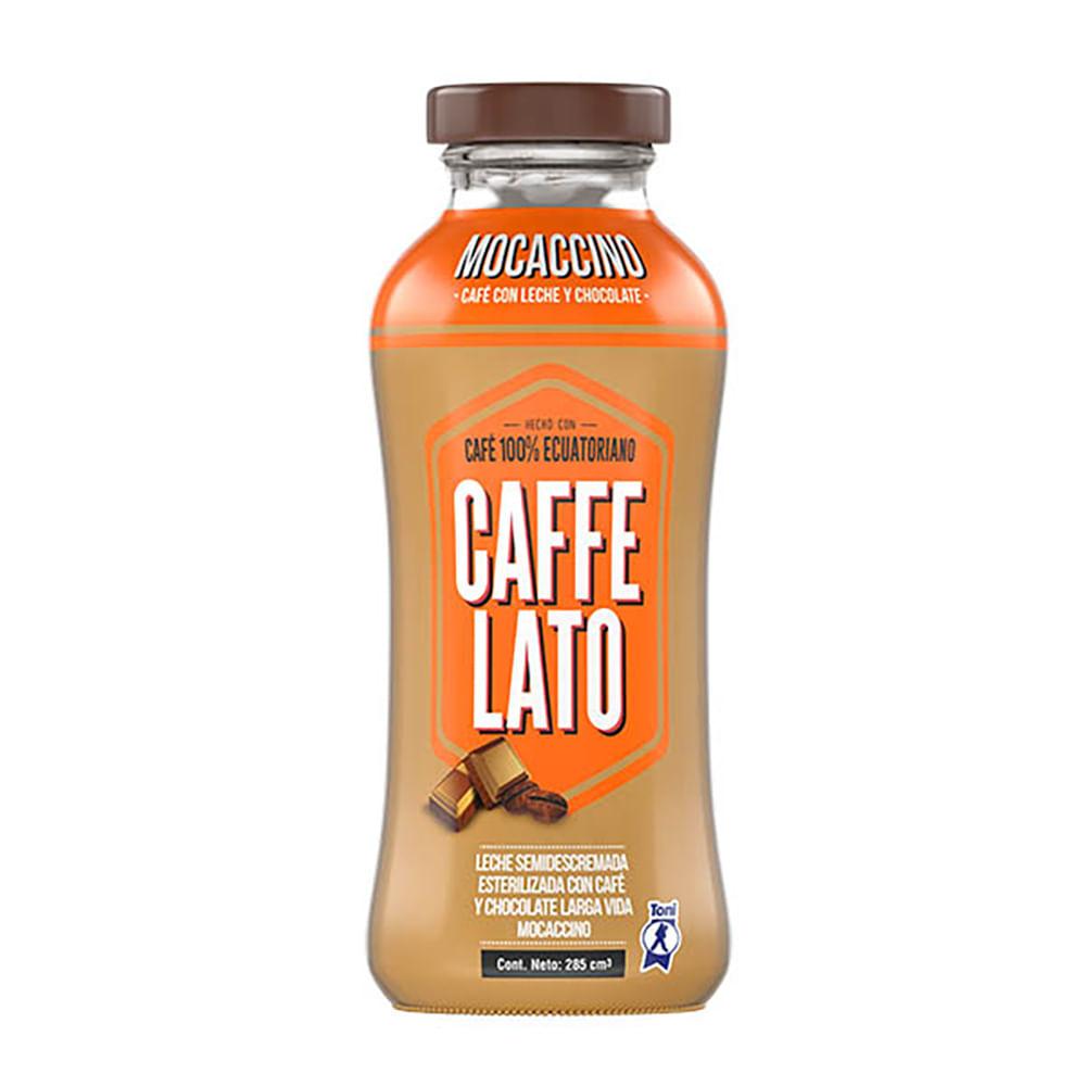 Caffe-Lato-Toni-285-Ml-Mocaccino
