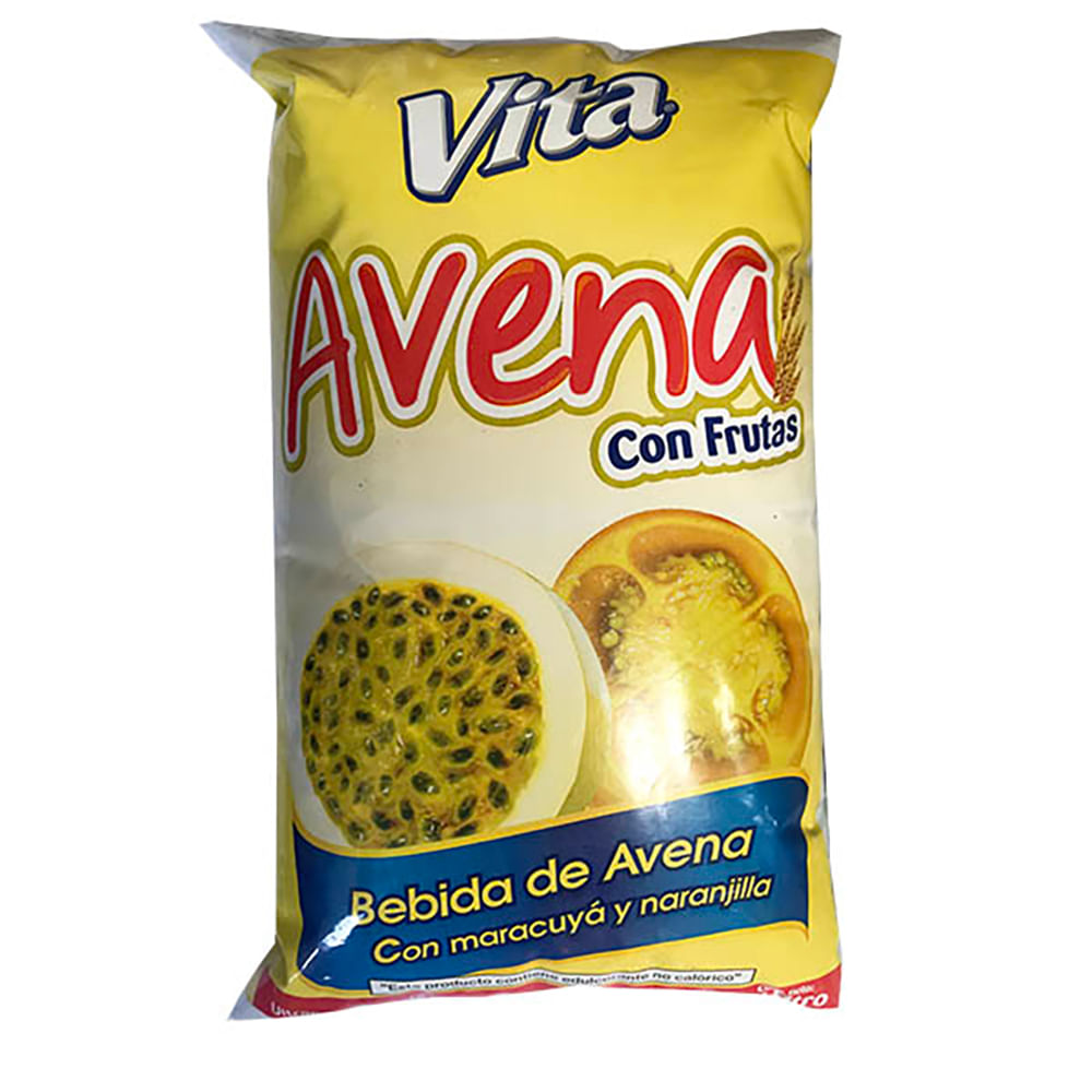 Bebida-De-Avena-Vita-1-L-Maracuya-Naranjilla