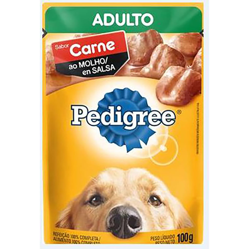 Alimento-Humedos-P-Perro-Adulto-Pedigree-100-G-Carne