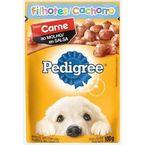 Alimento-Humedo-P-Perro-Cachorro-Pedigree-100-G-Carne