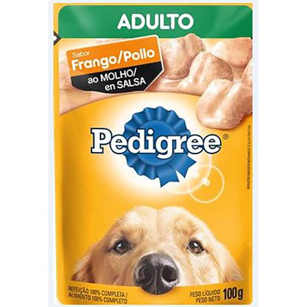 Alimento-Humedos-P-Perro-Adulto-Pedigree-100-G-Pollo