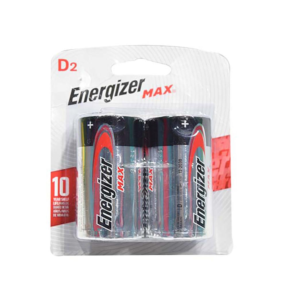 Pila-Alcalina-D-Energizer-2-Uni