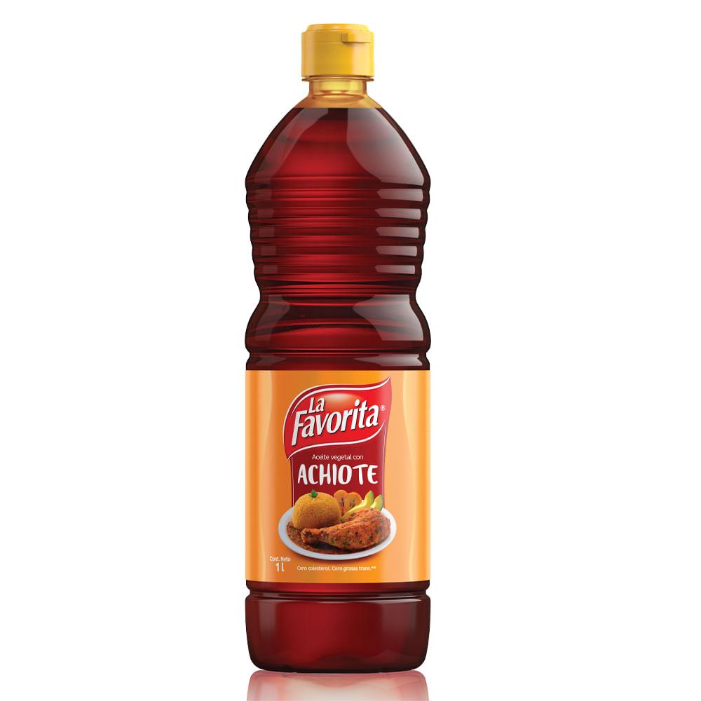 Aceite-C-Achiote-La-Favorita-1-L