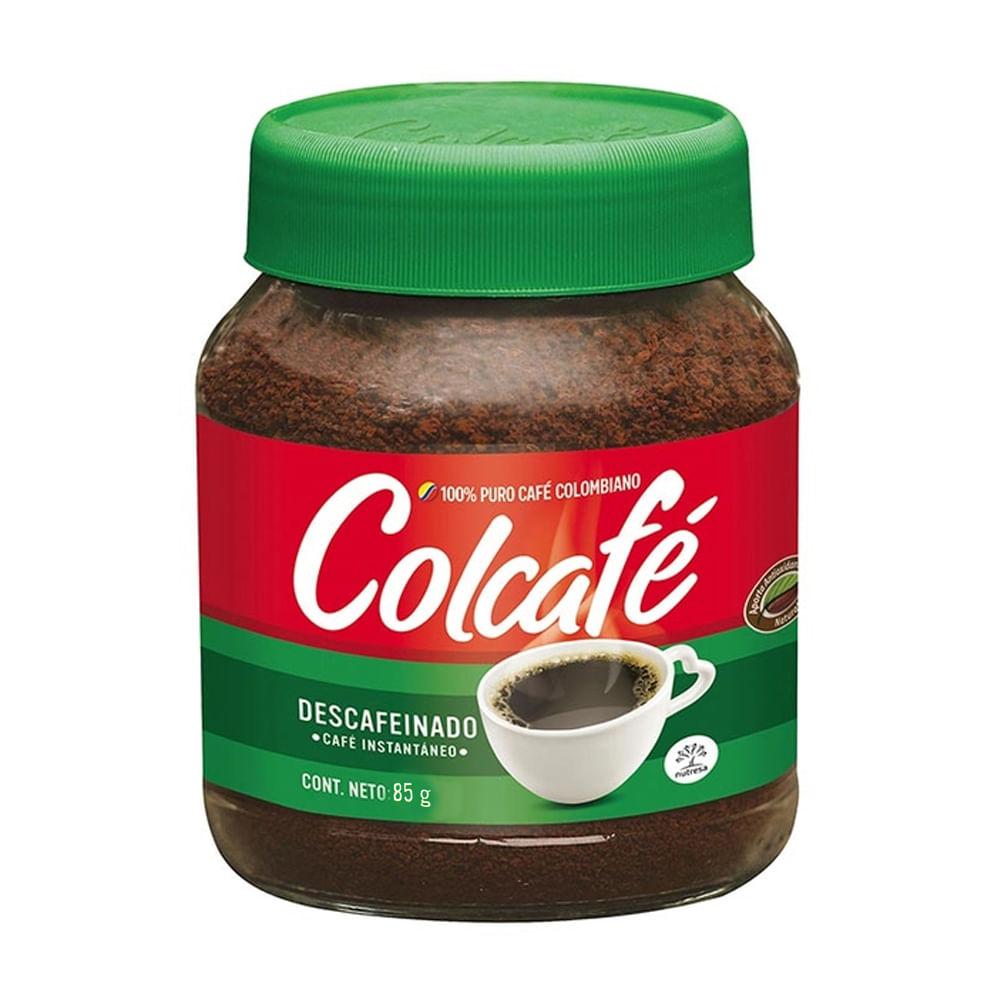 Cafe-Descafeinado-Colcafe-85-G