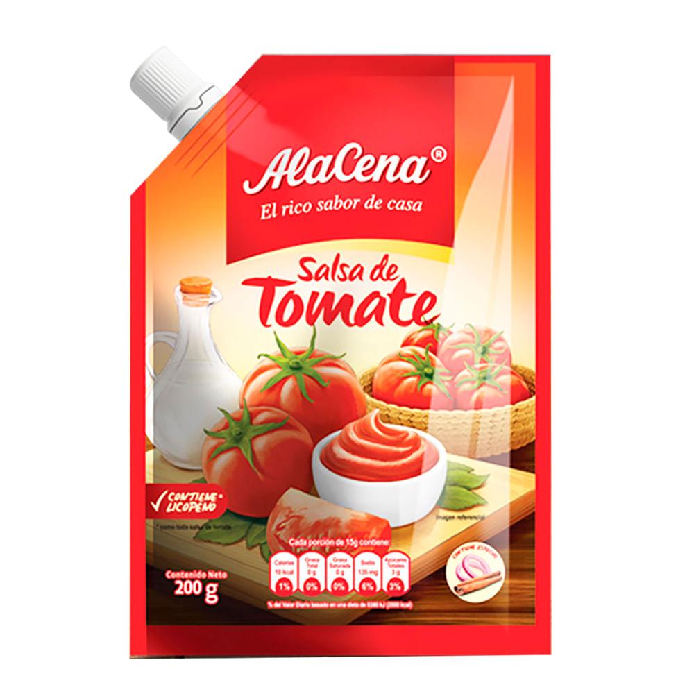 Salsa-De-Tomate-Alacena-Doypack-200-G