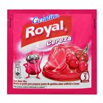 Gelatina-En-Polvo-Royal-40-G-Cereza