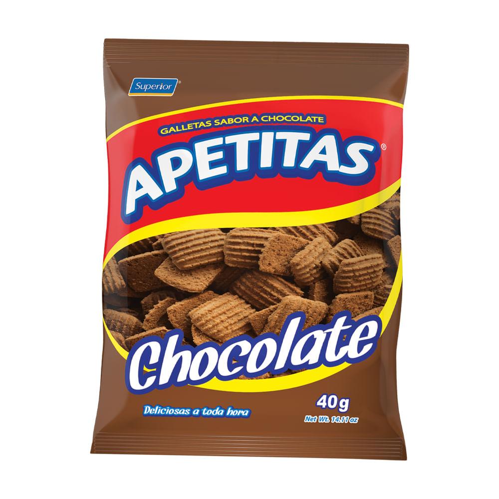 Galleta-Dulces-Apetitas-40-G-Chocolate