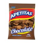 Galleta-Dulces-Apetitas-40-G-Chocolate