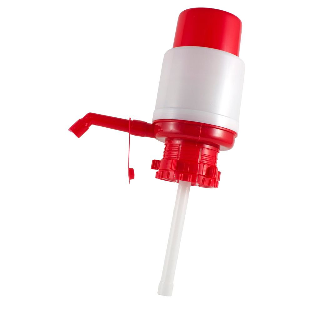 Bomba-Dispensadora-D-Agua-P-Botella-20-L-Home-Club