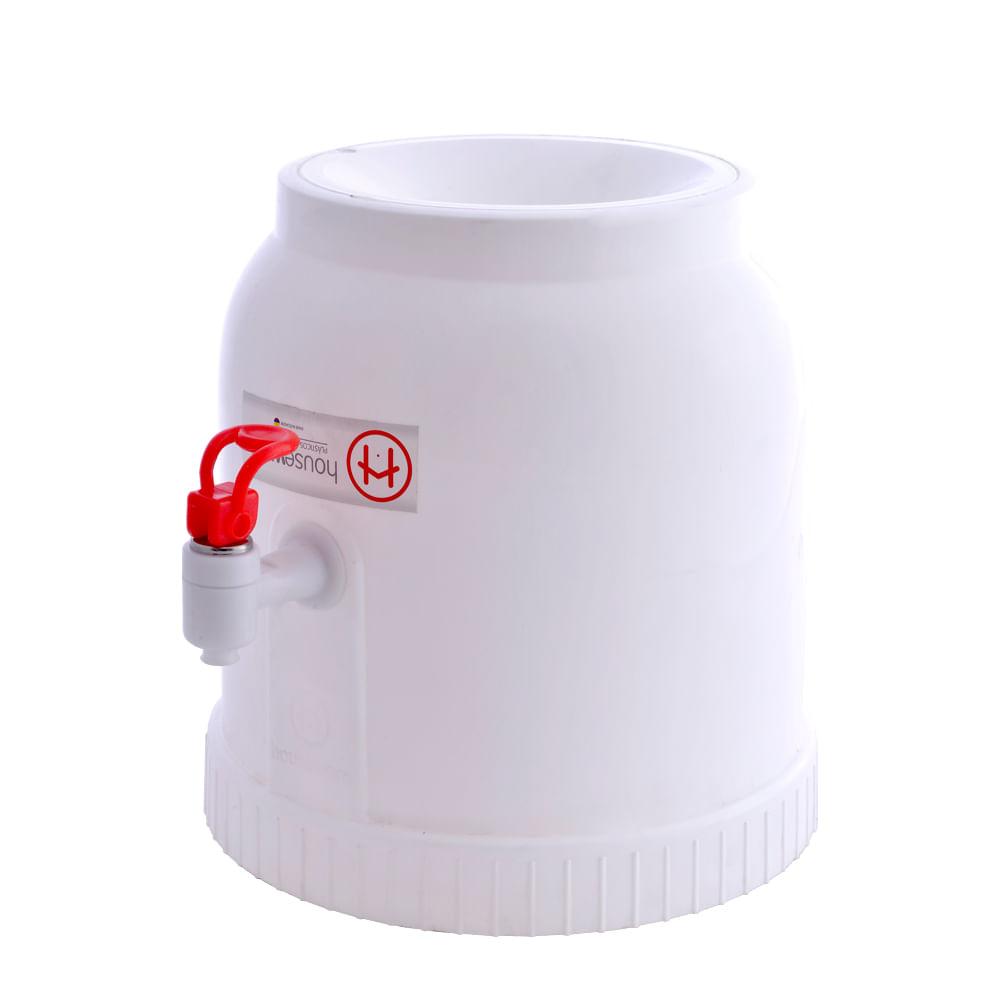 Dispensador-Plastico-De-Agua-Houseware