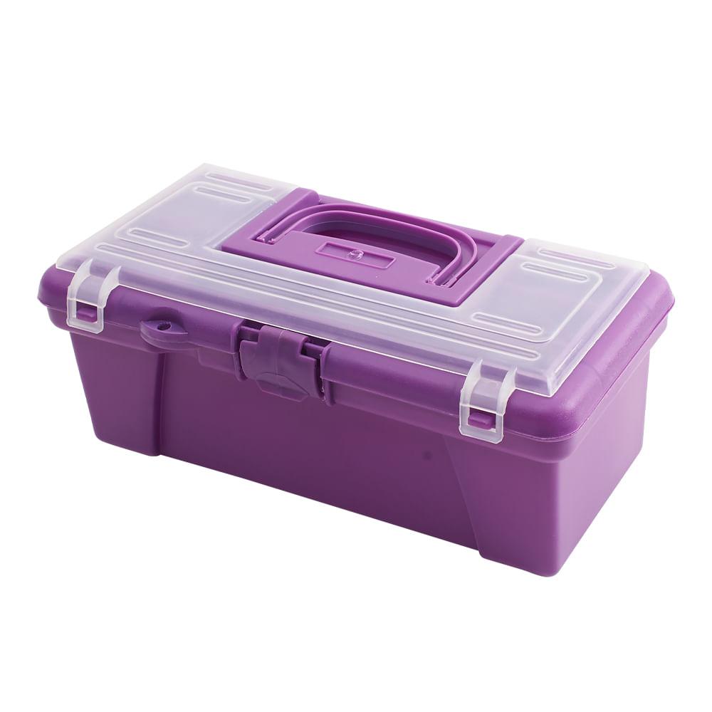 Caja-Organizadora-15X30-Cm-Home-Club