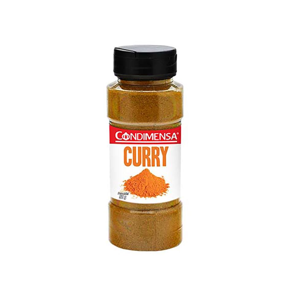 Curry-Condimensa-50-G-Frasco