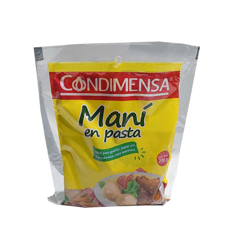 Pasta-De-Mani-Condimensa-200-G