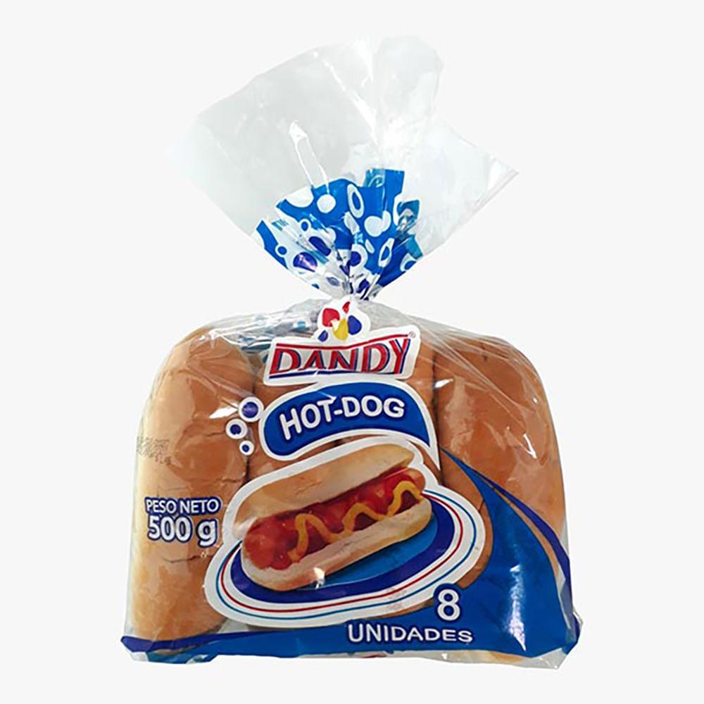 Pan-P-Hot-Dog-Dandy-500-G