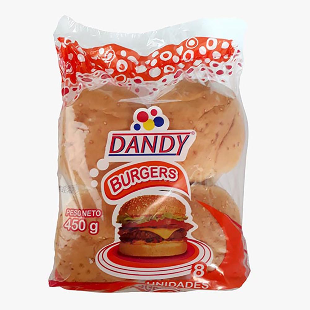 Pan-P-Hamburguesa-Dandy-450-G