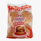 Pan-P-Hamburguesa-Dandy-450-G
