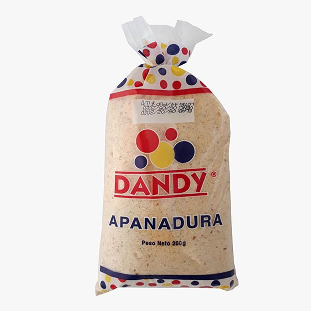 Apanadura-Dandy-Funda-200-G