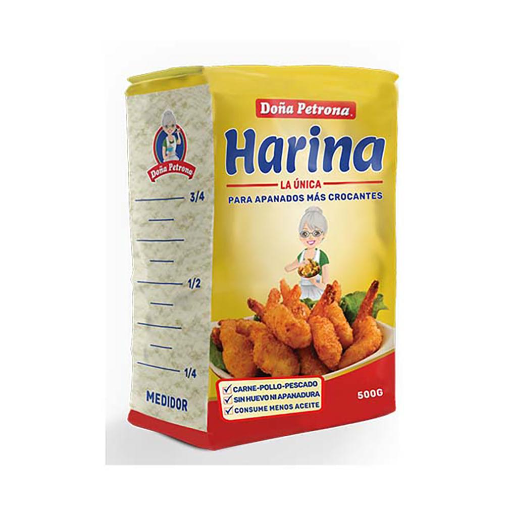 Harina-De-Trigo-Dona-Petrona-500-G