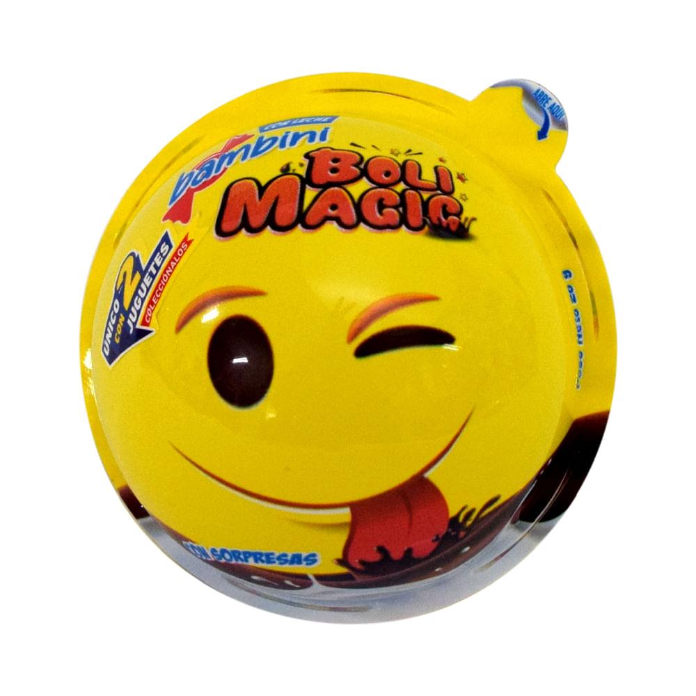 Huevito-De-Chocolate-Bambini-Boli-Magic-20-G