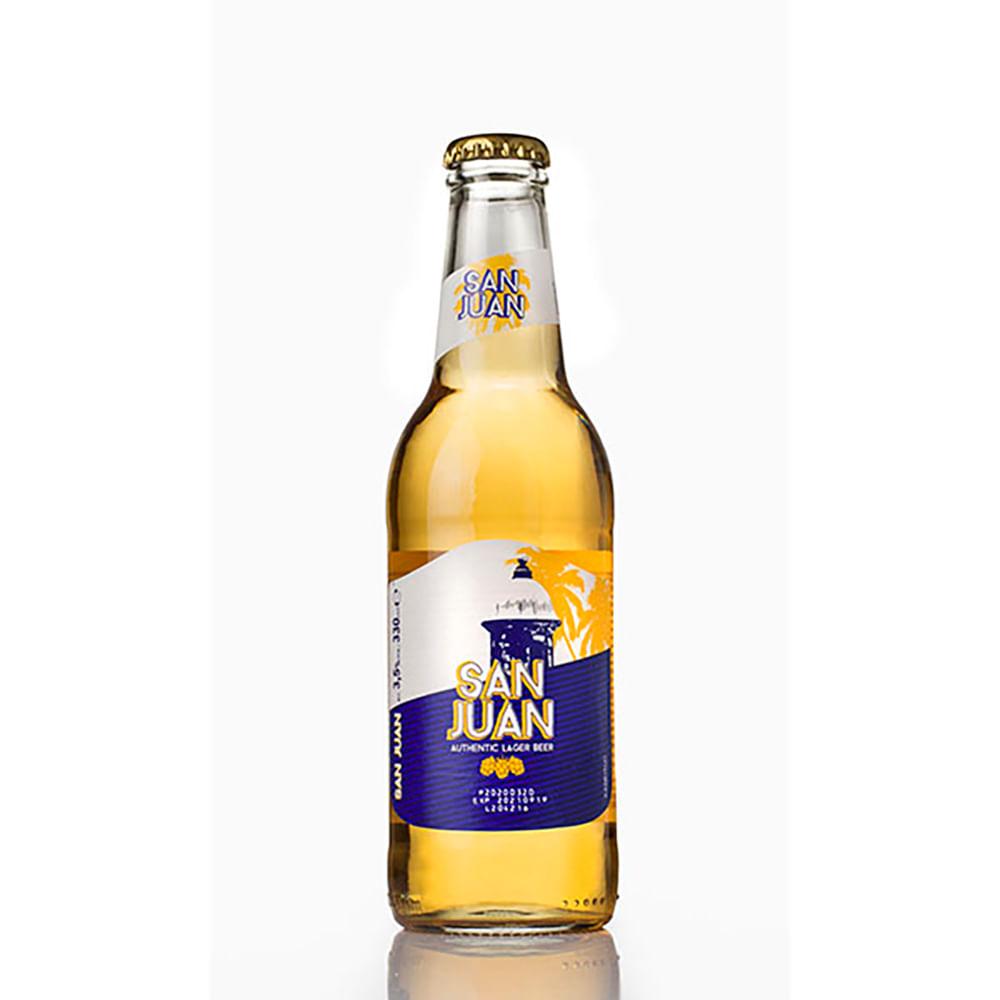 Cerveza-San-Juan-330-Ml
