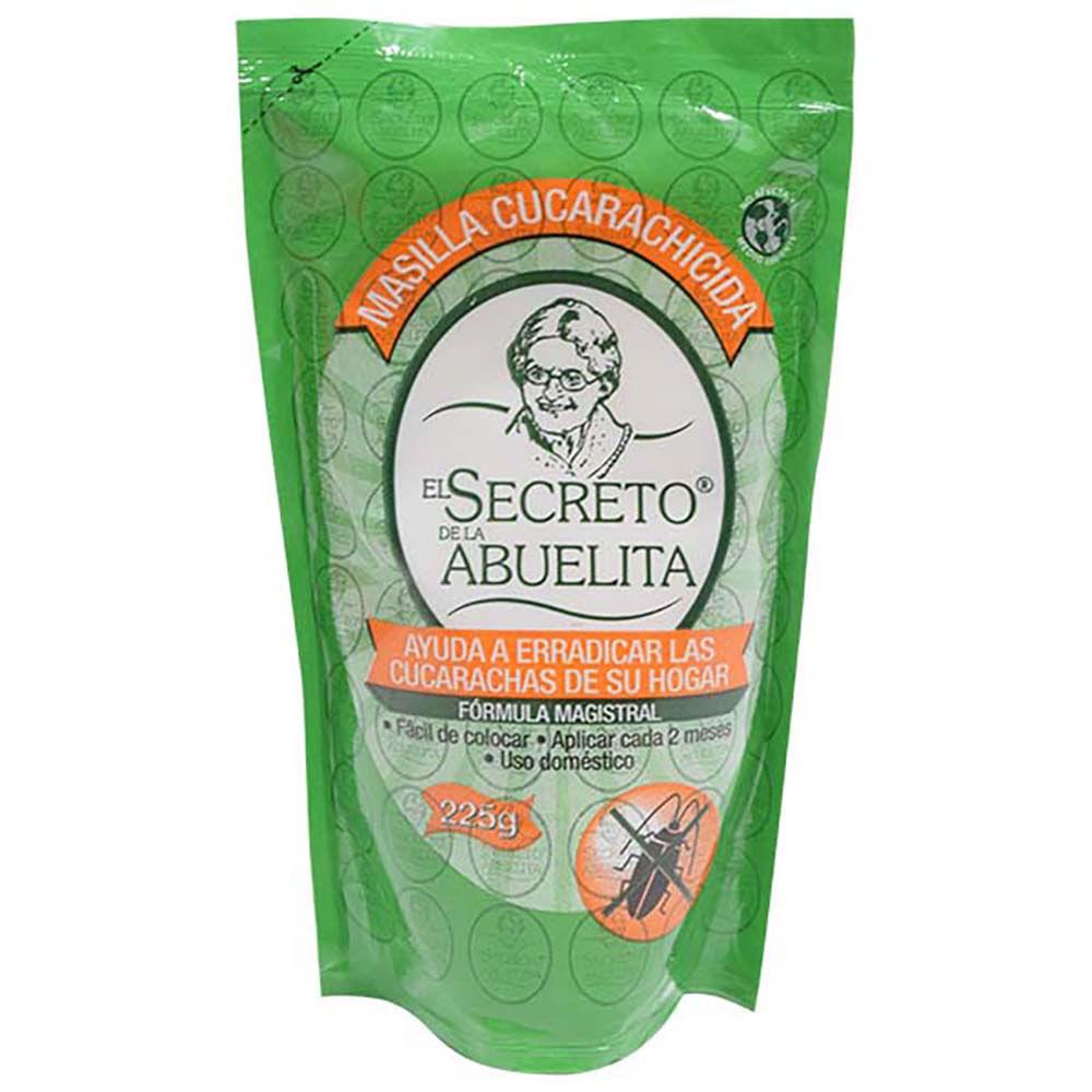 Masilla-Cucarachicida-El-Secreto-De-La-Abuelita-225-G