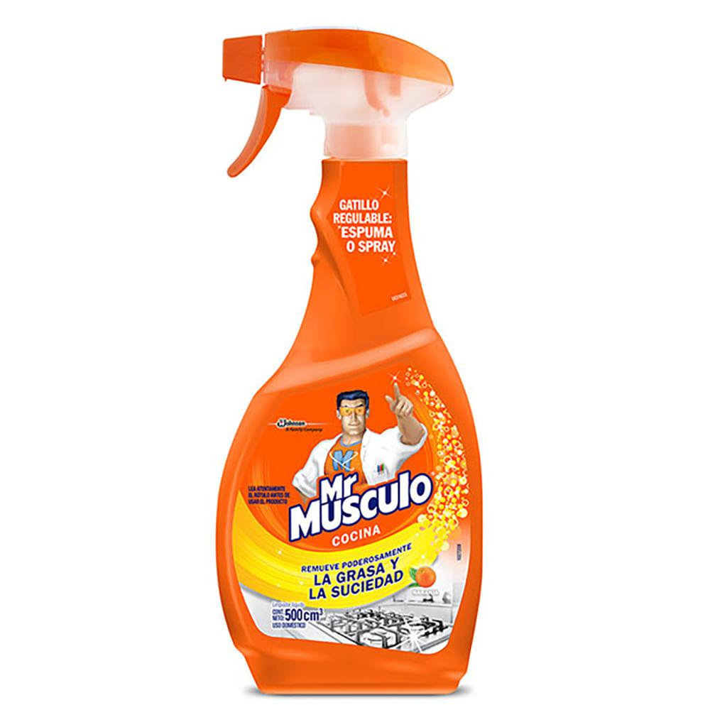 Limpiador-P-Cocina-Mr-Musculo-500-Ml-Accion-Naranja