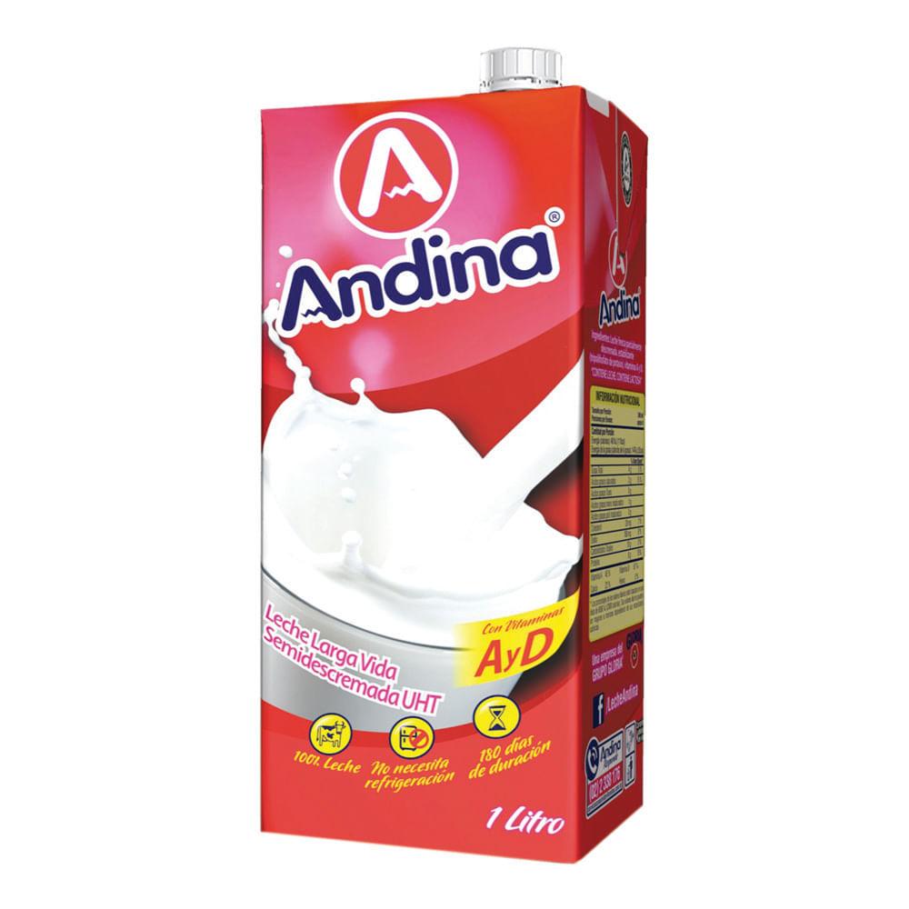Leche-Andina-Tetrabrick-1-L-Semidescremada