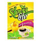Endulzante-Stevia-Life-X-50-Sobres