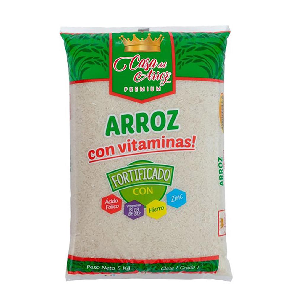 Arroz-Casa-Del-Arroz-Premium-5-Kg