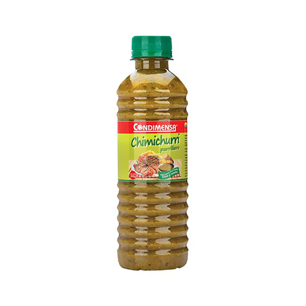Chimichurri-Parrillero-Condimensa-310-G