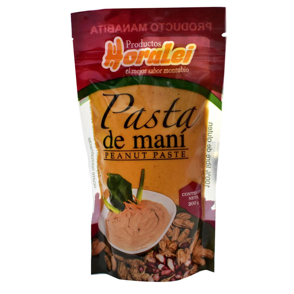 Pasta-De-Mani-Horalei-200-G