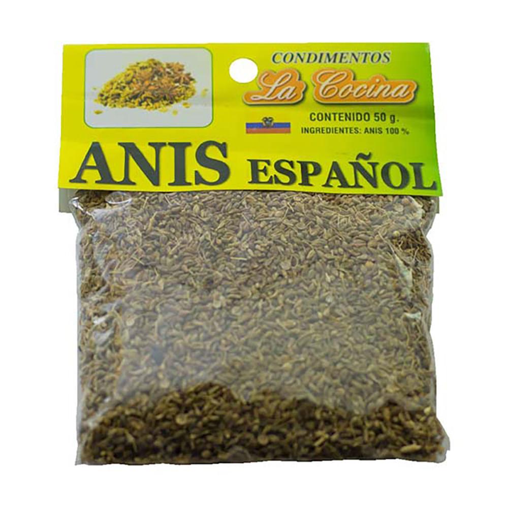Anis-Espanol-La-Cocina-50-G