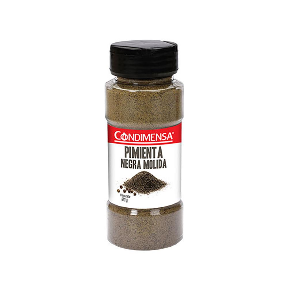 Pimienta-Molida-Condimensa-60-G