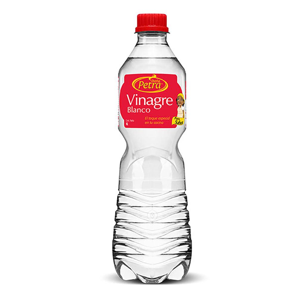 Vinagre-Blanco-Dona-Petra-1-L