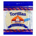 Tortillas-Mama-Fanny-250-G