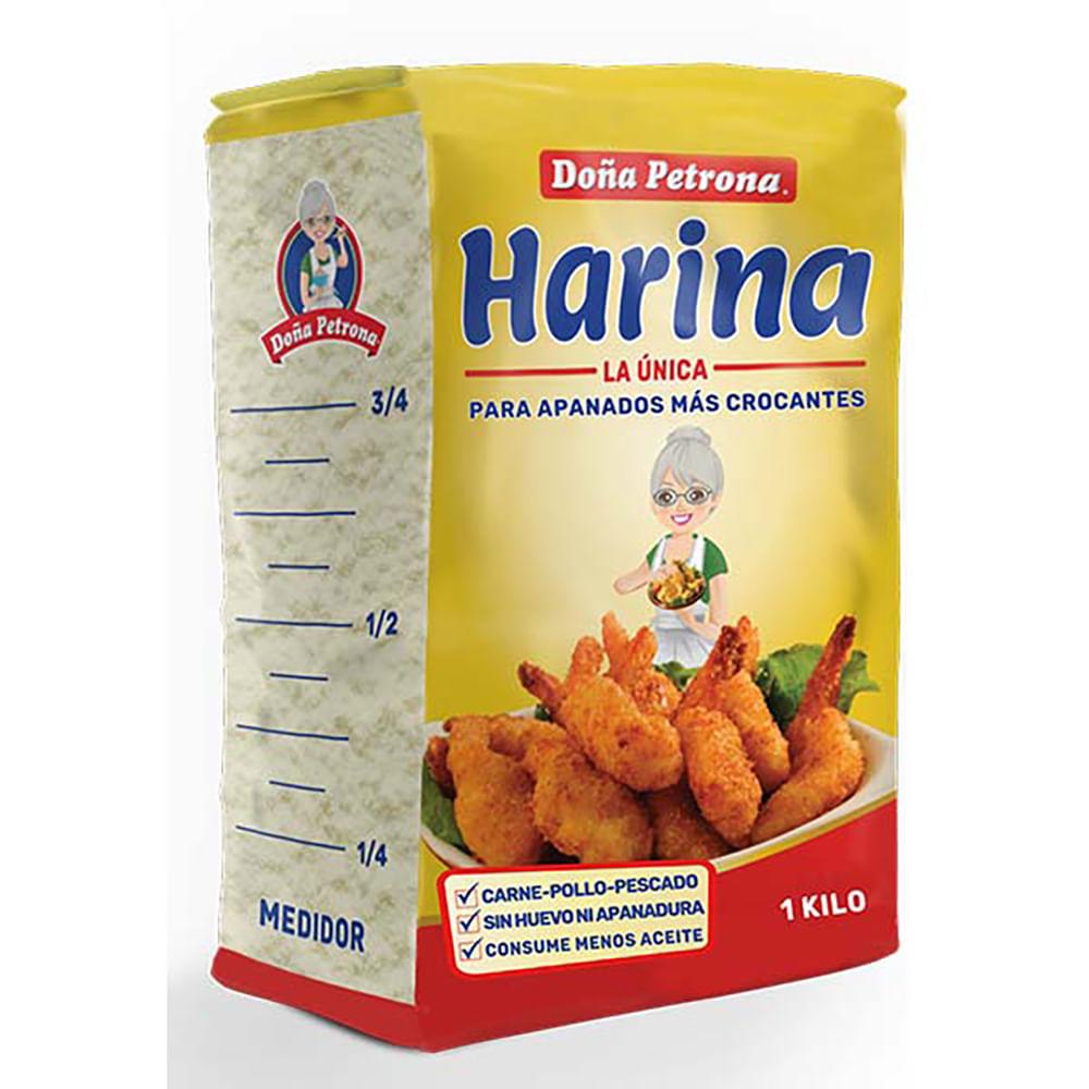 Harina-De-Trigo-Dona-Petrona-1-Kg