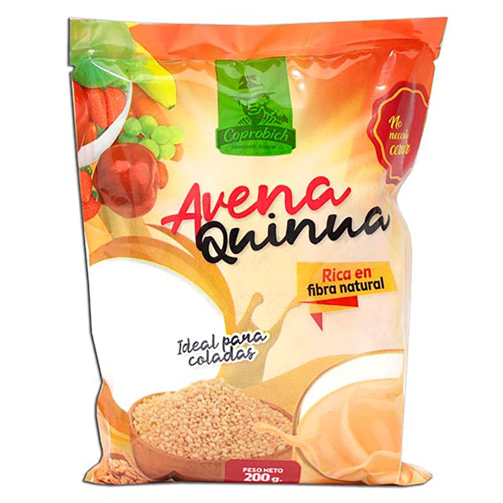 Avena-Quinua-Coprobich-200-G