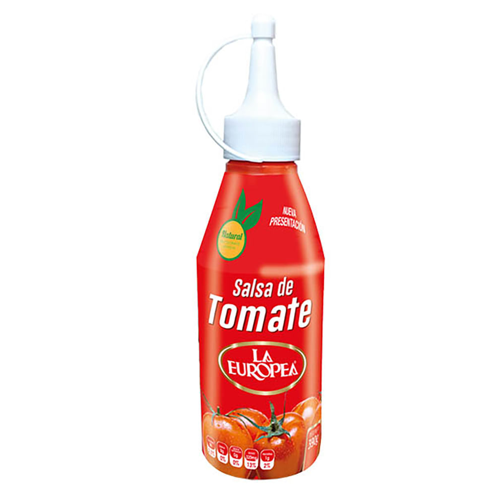 Salsa-De-Tomate-La-Europea-Botella-390-G