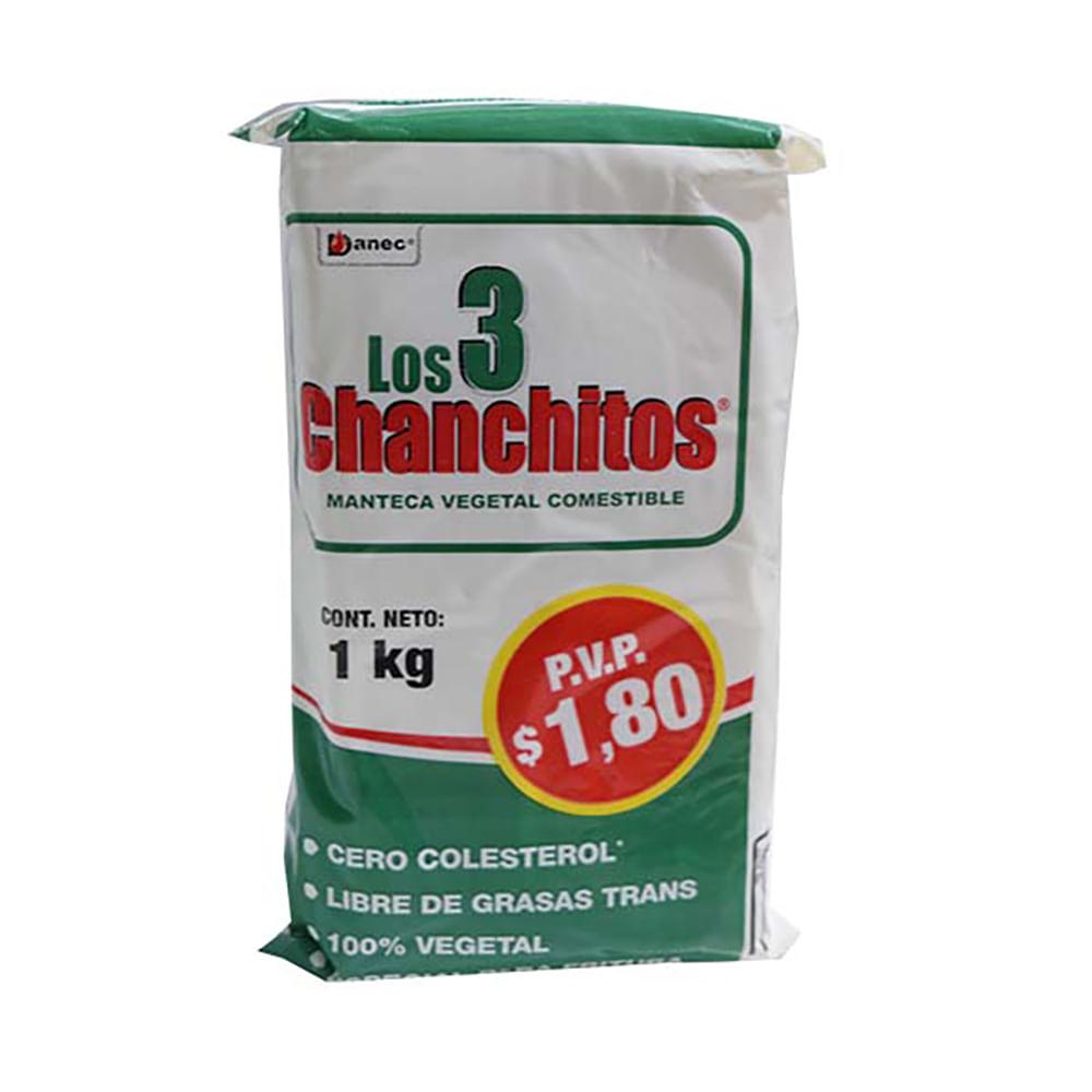 Manteca-Los-3-Chanchitos-1-Kg
