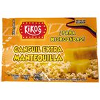 Canguil-P-Microondas-Kikos-99-G-Extra-Mantequilla