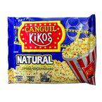 Canguil-P-Microondas-Kikos-99-G-Natural