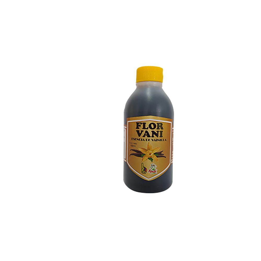 Esencia-Flor-Vani-100-Ml-Vanilla